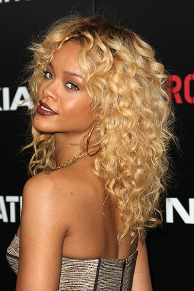 30 Best Curly Hairstyles For Women The WoW Style