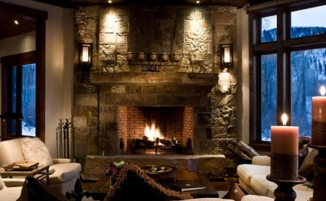 30 Cozy Home Decor Ideas For Your Home The Wow Style
