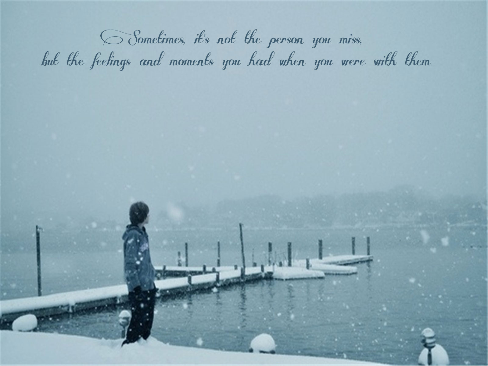 Sorrow Wallpapers With Quotes 30 Sad Grief Quotes The Wow Style