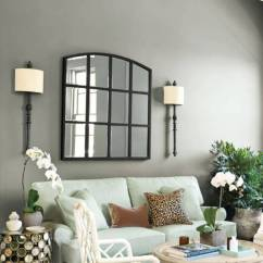 Living Room Wall Colours Grey Warm Green Colors For 30 Cozy Home Decor Ideas Your