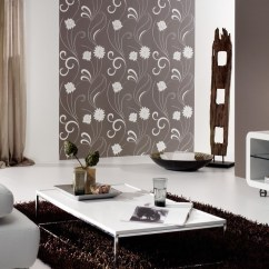 Living Room Decorating Tips Interior Design Ideas Open Plan 30 Best Wallpaper