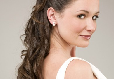 Stylish Hairstyles To Try Now The Wow Style