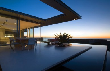 modern awesome examples homes houses luxury ocean architects architect designs wow minimalist amazing contemporary mansion architecture pool villa infinity south