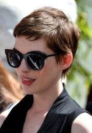 chic pixie haircuts ideas 2015