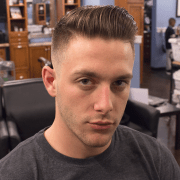 cool haircuts men ideas