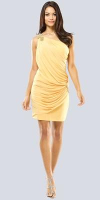 Cocktail Dress Images - Discount Evening Dresses