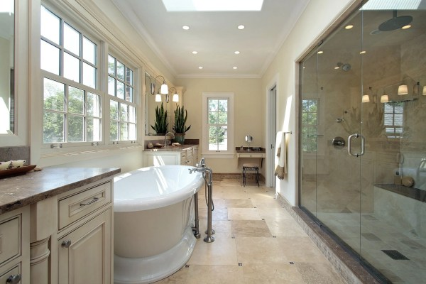 25 Best Bathroom Remodeling Ideas and Inspiration – The ...