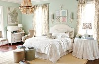 25 Beautiful Bedroom Decorating Ideas