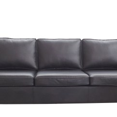 Best Way To Fix A Sofa Bed Dwight Sectional With Chaise And Optional Ottoman 20 Couch Ideas Style Your Home