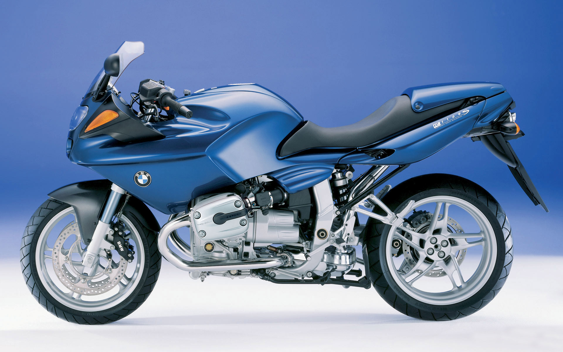 bmw-motorcycle-wide-hd-bmw-wallpapers-images-desktop-download-full-free