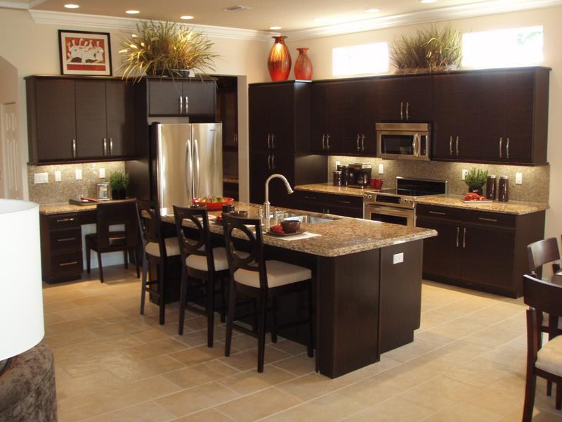 best kitchen ideas cabinets columbus ohio 30 for your home eat in perfect design 8 on