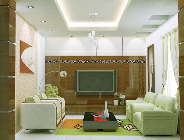 30 Best Interior Design Ideas - The WoW Style