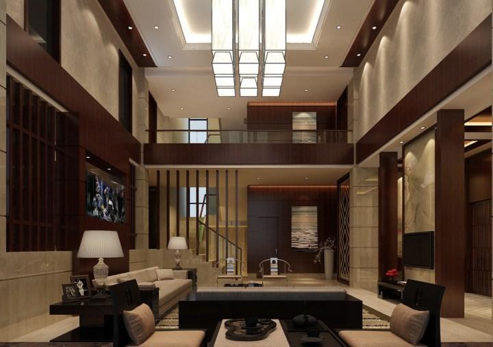Interior Decorator Jobs Toronto Brokeasshome ...
