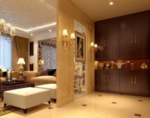 Interior Decoration Ideas Home Wow Style