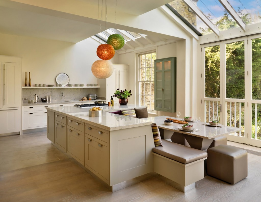 best kitchen island table and chairs 22 ideas