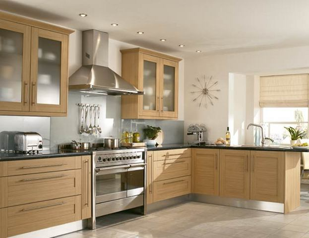 30 Best Kitchen Ideas For Your Home – The WoW Style