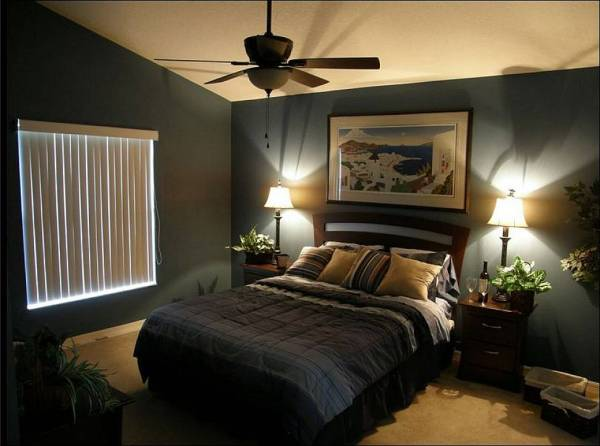 master bedroom decor 25 Beautiful Bedroom Decorating Ideas – The WoW Style