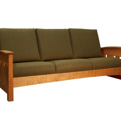 Seats And Sofas Den Haag Contact Recover A Leather Sofa 20 Couch Ideas To Style Your Home