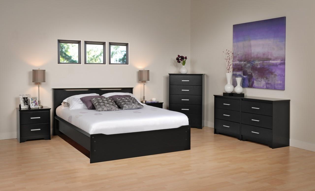 bedroom chair design ideas cover rentals gainesville fl 25 furniture