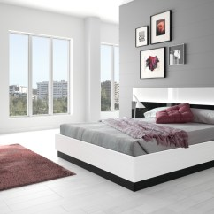 Bedroom Chair Design Ideas Image Covers To Hire Uk 25 Furniture