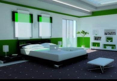 25 Master Bedroom Decorating Ideas Gallery Of Luxury