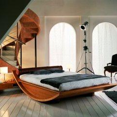 Bedroom Chair Design Ideas Hanging Indoor Amazon 25 Furniture