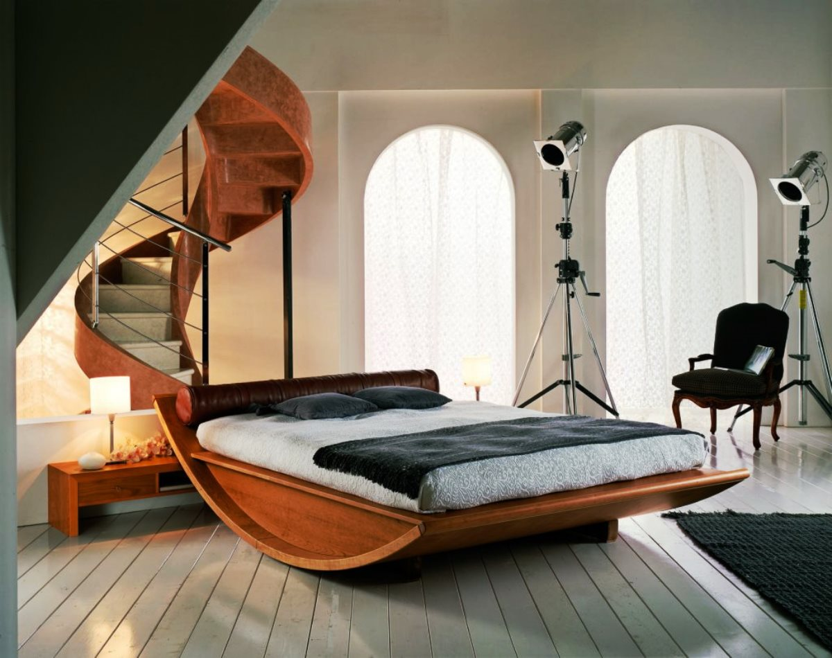 bedroom chair ideas wrought iron rocking 25 furniture design