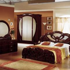 Bedroom Chair Ideas Coleman Patio Chairs 25 Furniture Design