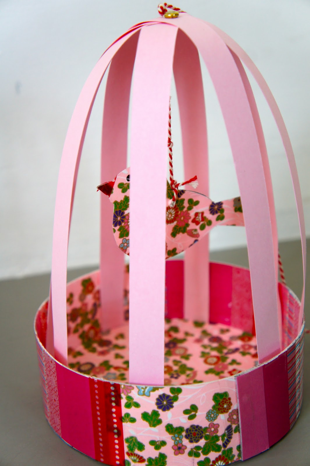 30 Cute Craft Ideas