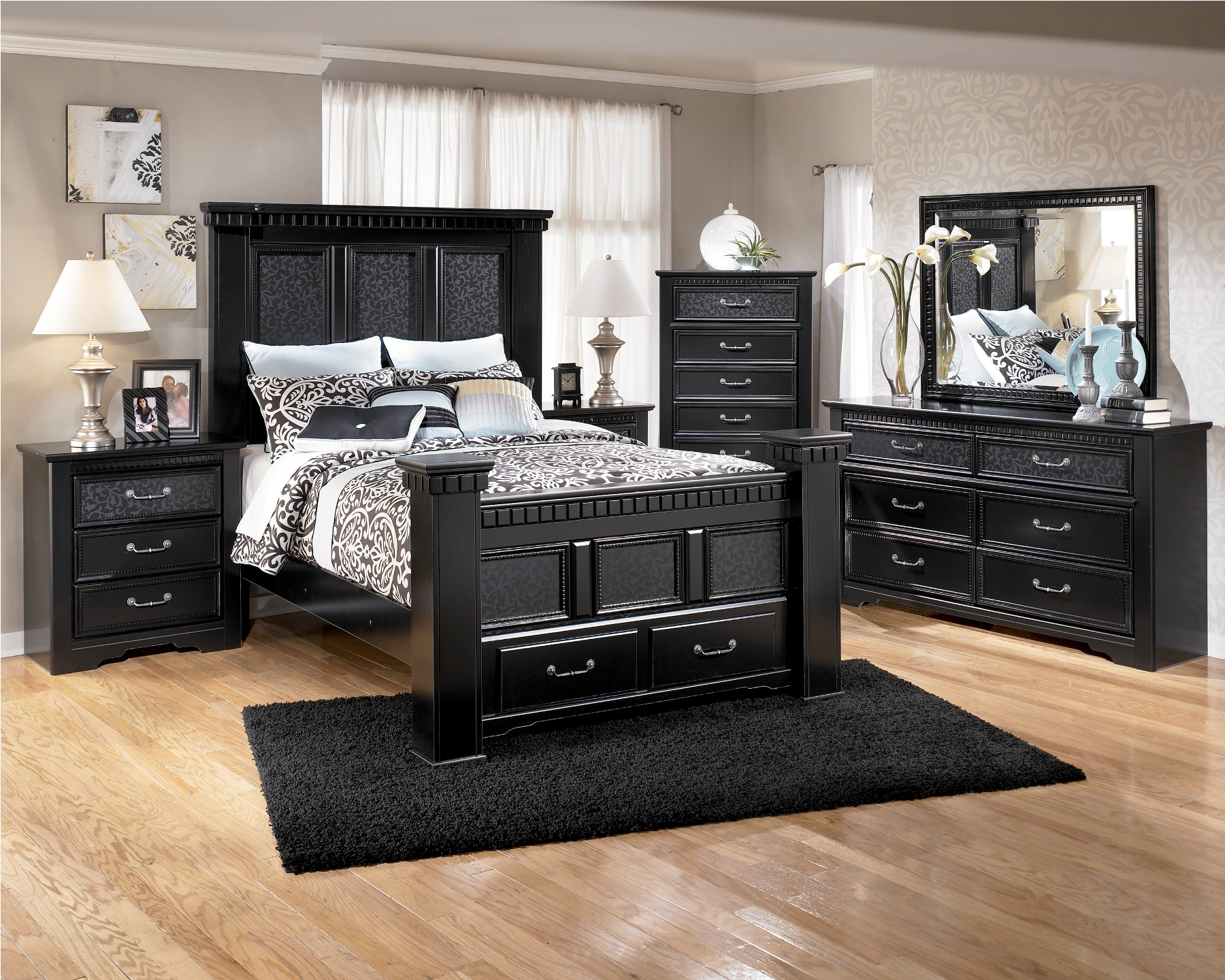 bedroom chair ideas best small gaming 25 furniture design
