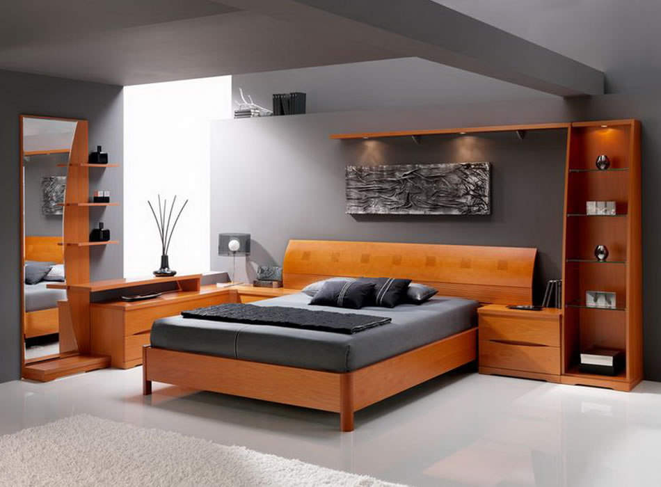 Hopefully, The Above Tips For Designing Your Bedroom Have Helped You Come  Up With An Aesthetic And Practical Design.