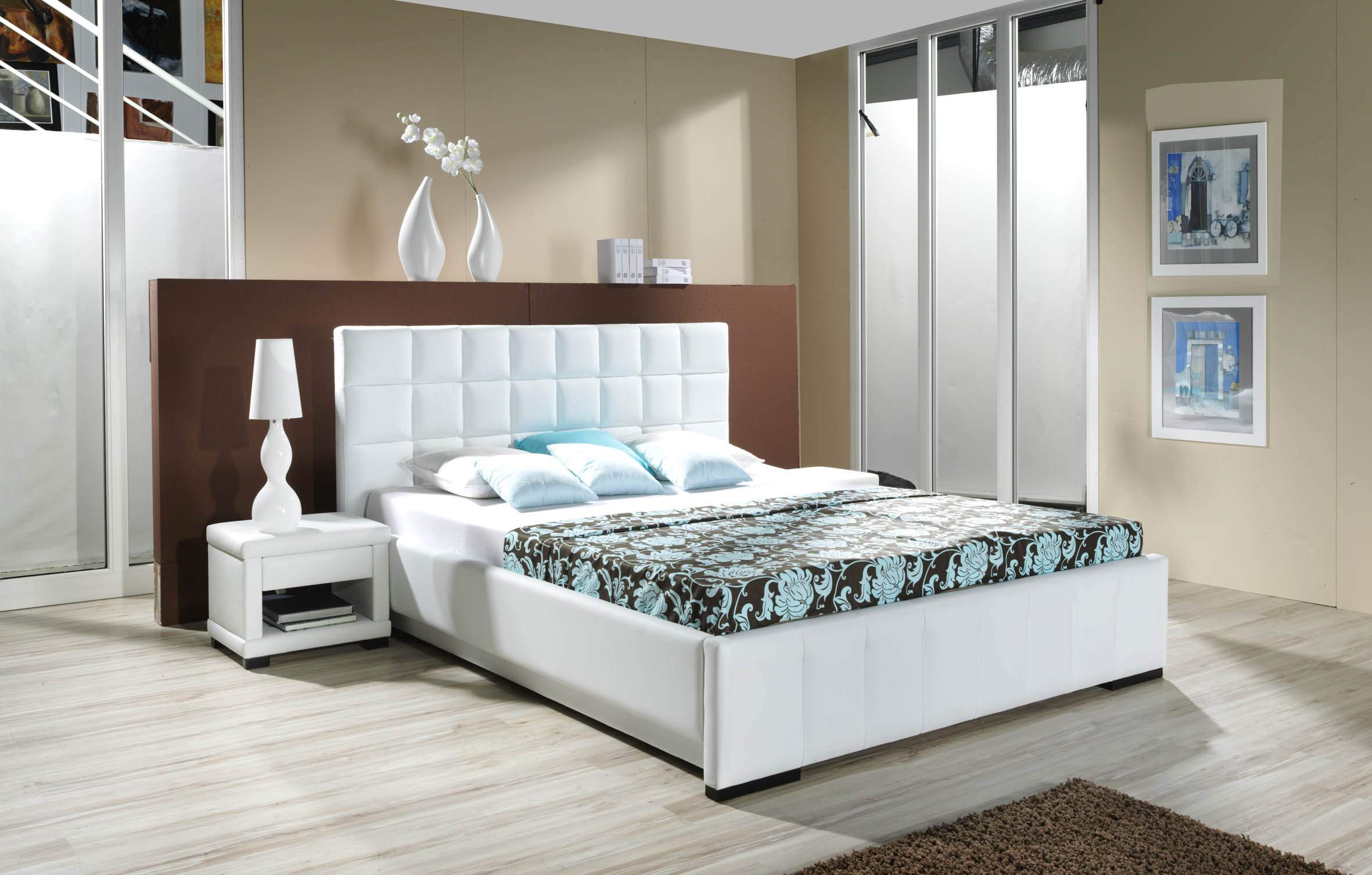 25 Bedroom Furniture Design Ideas  The WoW Style