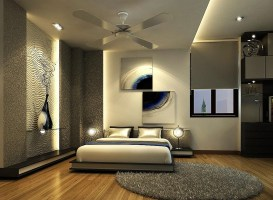Bedroom Design Gallery For Inspiration – The WoW Style