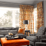 25 Great Interiors Design For The Home The Wow Style