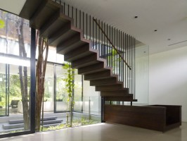 22 Unique Staircases That Will Inspire You – The WoW Style