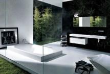 Modern Luxury Bathrooms Design Wow Style