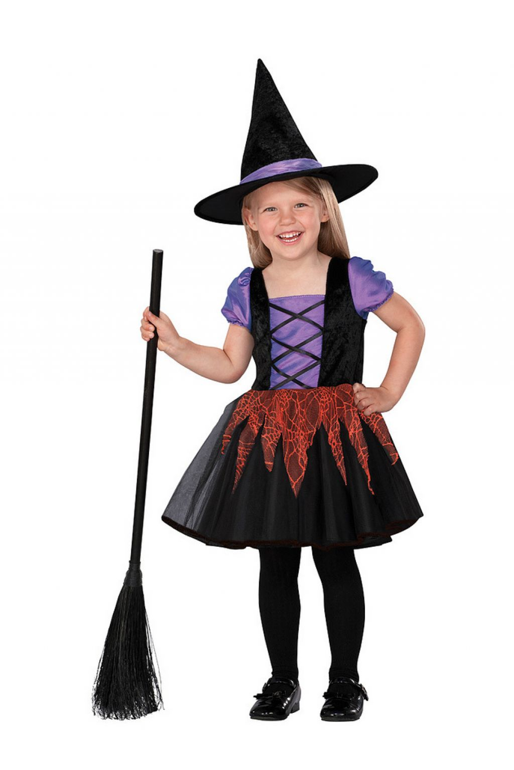 Creative Kids Halloween Costumes The Wow Style