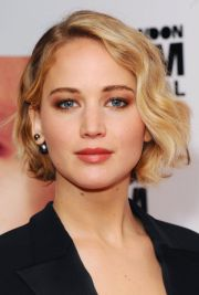 splendid and beautiful celebrity