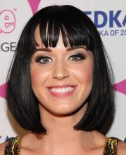 sultry and sexy bob hairstyles