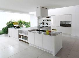 25 Most Popular Modern Kitchen Design Ideas – The WoW Style