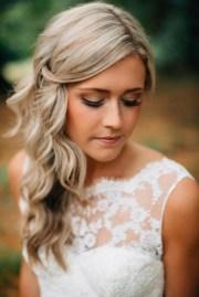 outstanding simple wedding