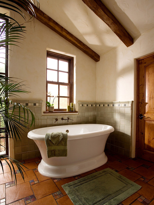 great office chairs large plus size 25 southwestern bathroom design ideas