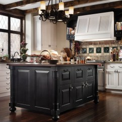Kitchen Upgrade Ideas Design My Own 25 Traditional