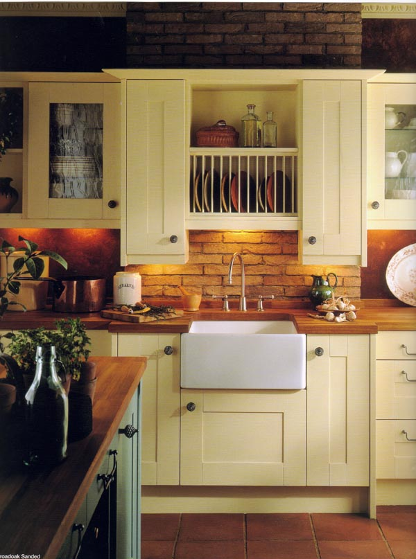 oil bronze kitchen faucet cabinet legs 25 traditional design ideas