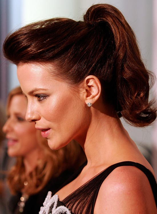 30 Outstanding Edgy Medium Length Hairstyles