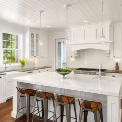 Kitchen Range Hoods Sink Drain Size Should I Buy A Hood What To Ask Before You Shop The Wow Style