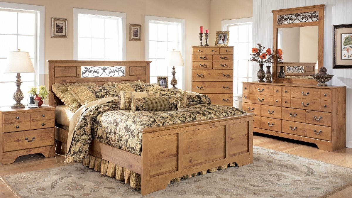 Browse a large selection of rustic dressers for sale, including wooden, distressed and mirrored dressers, as well as chests of drawers for storing clothes. 35 rustic bedroom design for your home