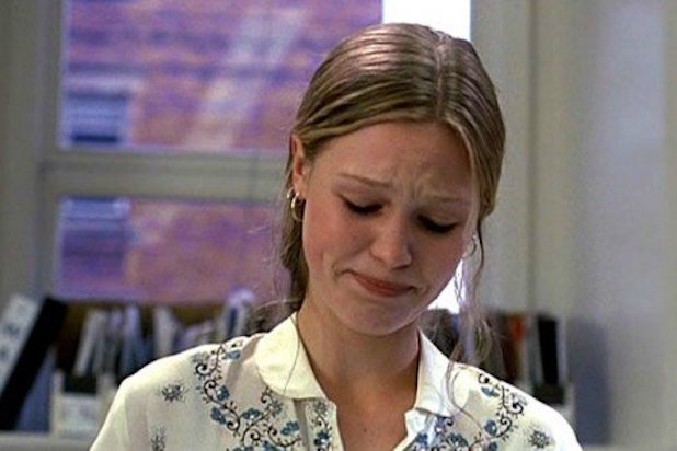 Kat-10-things-I-hate-about-you-crying-600×315