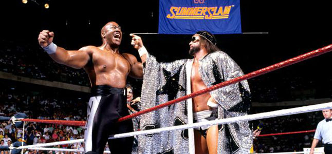 zeus-macho-man-summerslam-89