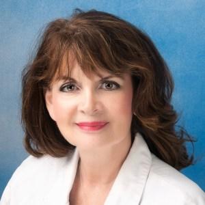 Dr Maureen Litchman
